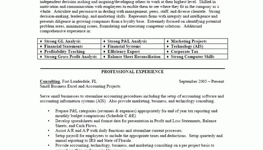 Paramedic Resume Templates Paramedic Resume Sample Resume Sample ...