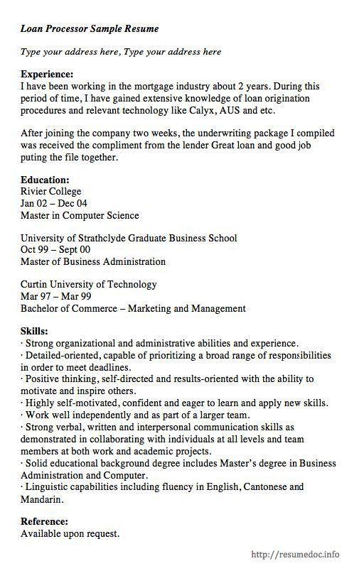 sample resume for pharmaceutical industry for sample resume for ...