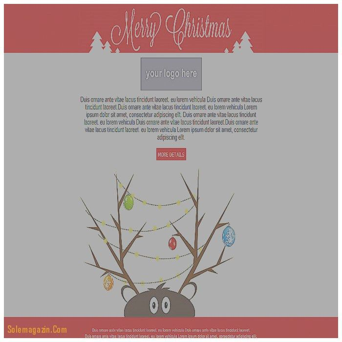 Greeting Cards. Beautiful Free Christmas Greetings Cards Email ...