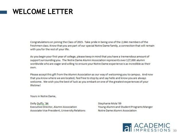 Invitation Letter Format For Alumni Meet | Professional resumes ...