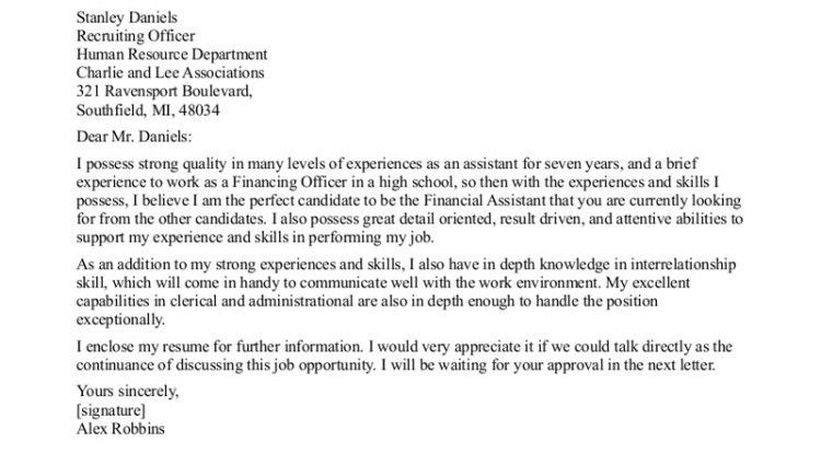 Dental Assistant Cover Letter. Dental Receptionist Resume Sample ...