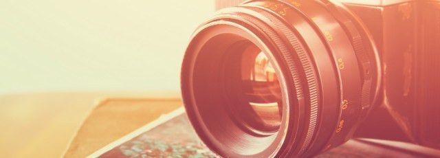 Photographer job description template | Workable