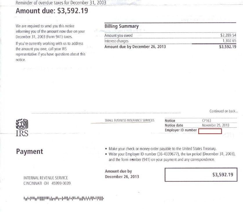 irs taxpayer identity verification website idverify. print irs ...