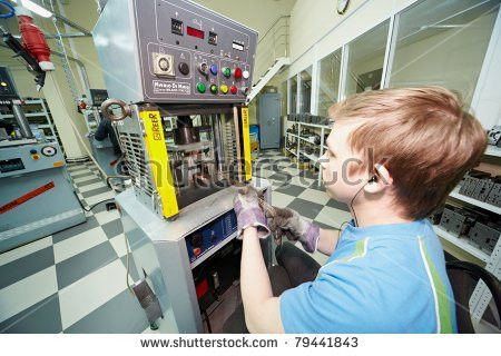 Electro-mechanical Stock Images, Royalty-Free Images & Vectors ...