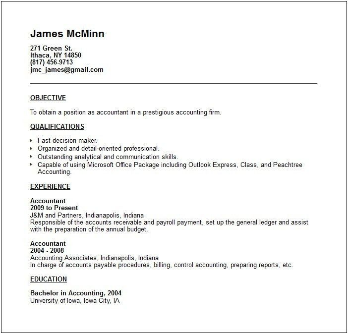 7 how to make a cv for first job monthly budget forms. examples of ...