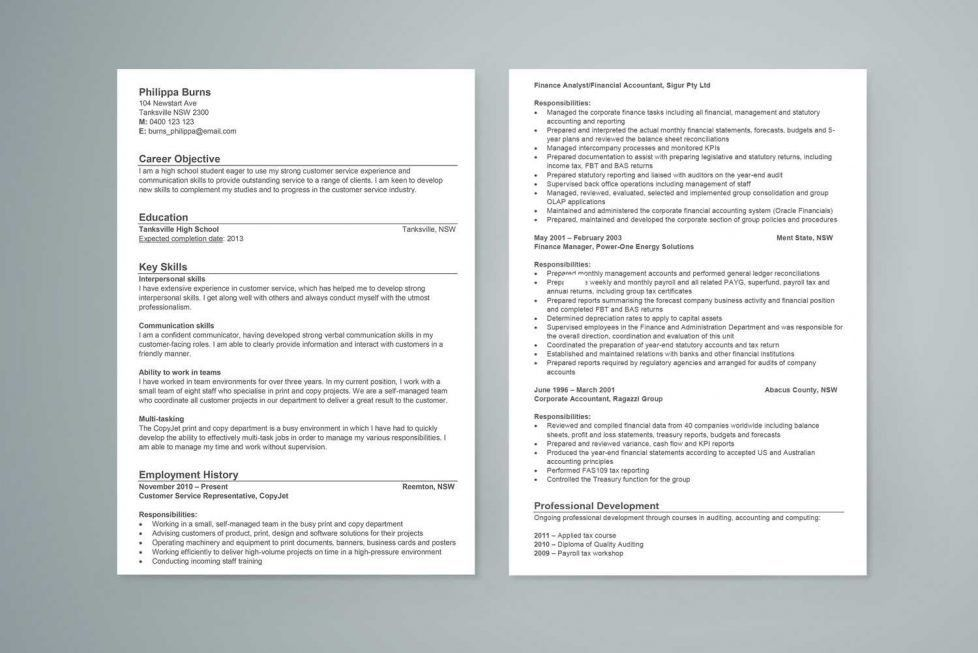 Resume : Google Cv Template Combination Resumes Examples Nursing ...
