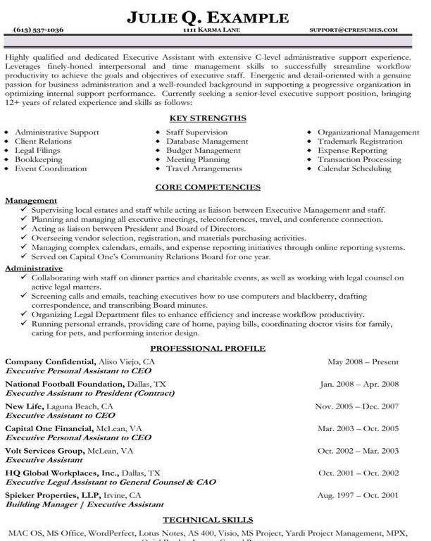 Career Change Resume Tips. career change resume. sample resum ...