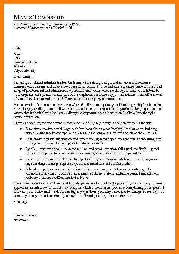 9+ medical receptionist cover letter examples | joblettered