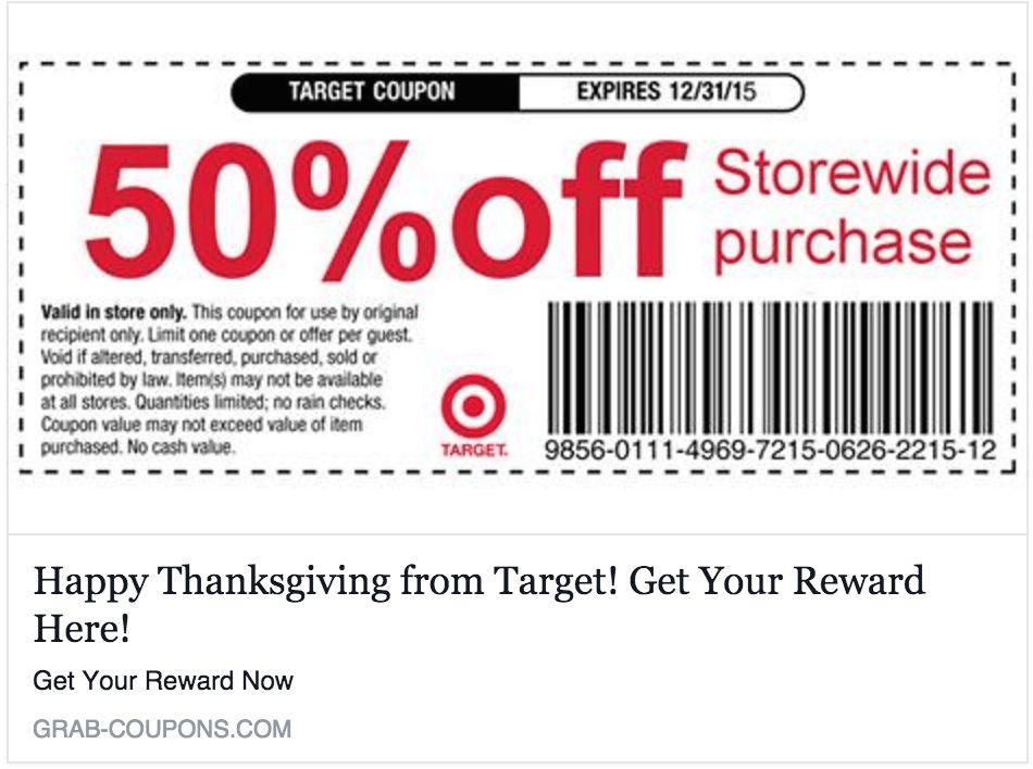 coupons – Consumerist