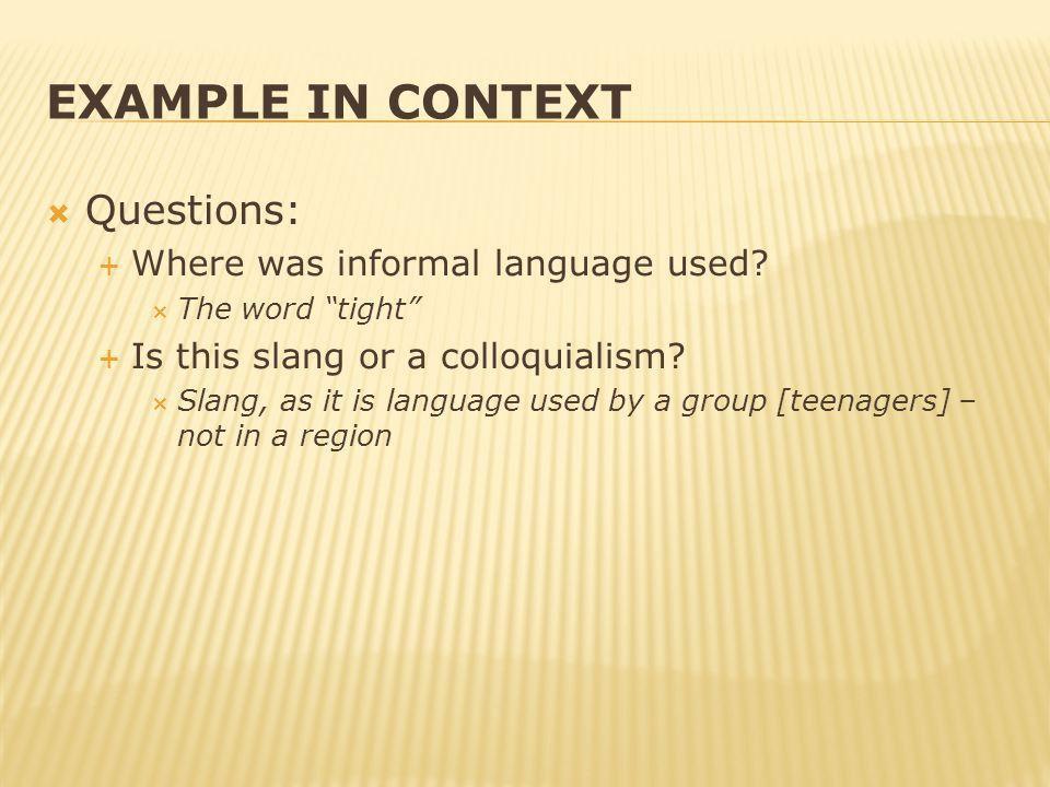 SOUTH DAKOTA AFNR Academic Integration Activities: Example #9 ...