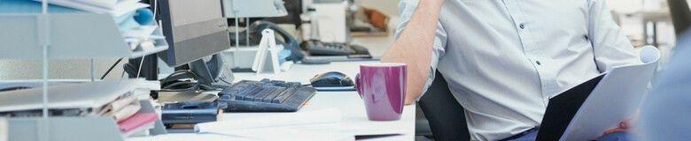 Q: What Is an Automotive Sales Manager Job Description? | ZipRecruiter