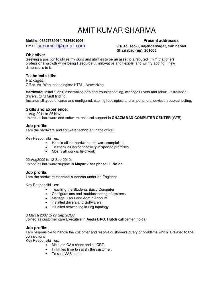 amitsharma-resume-130425234755-phpapp02-thumbnail-4.jpg?cb=1366933712