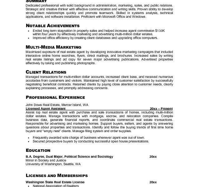 Enjoyable Career Change Resume Objective Statement Examples 2 ...
