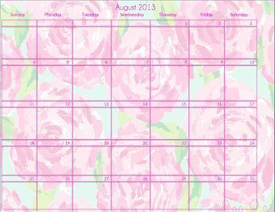 Best 25+ Free calendar template ideas on Pinterest   Printable ...