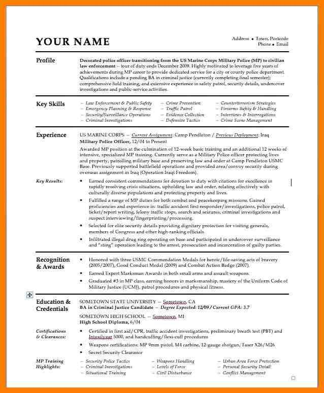 18+ [ Entry Level Accounting Clerk Resume Sample ] | Leading ...