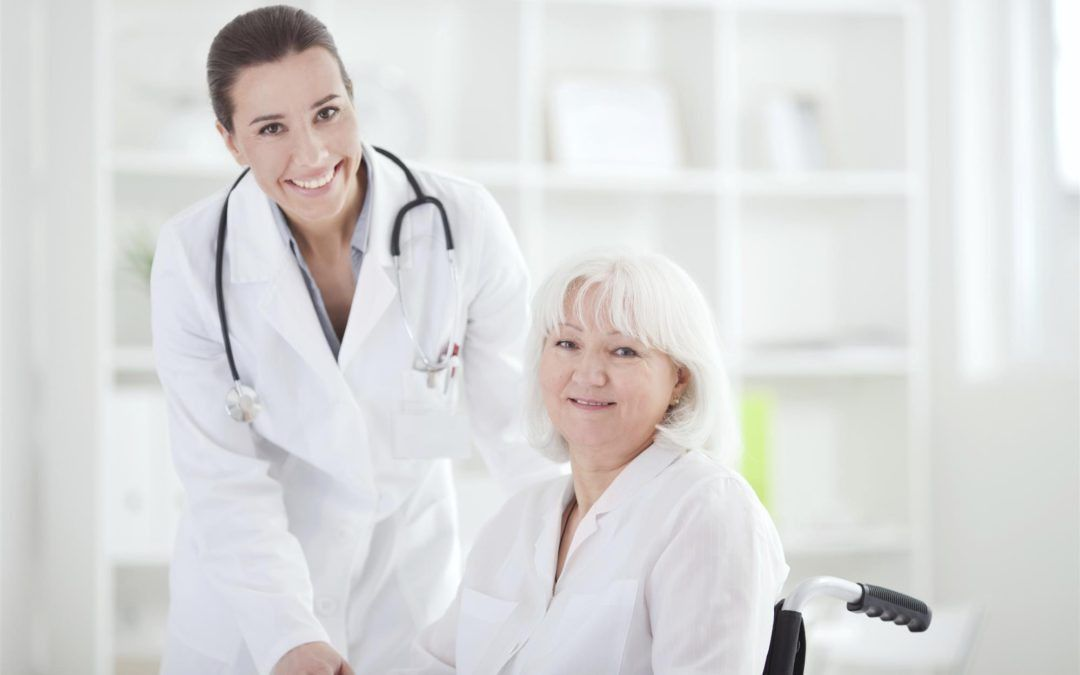 Career Paths for Medical Assistants