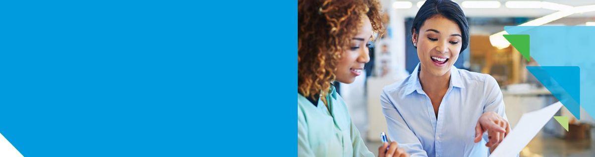Analyst Provider Data – 001CZC – Northwell Health NEW