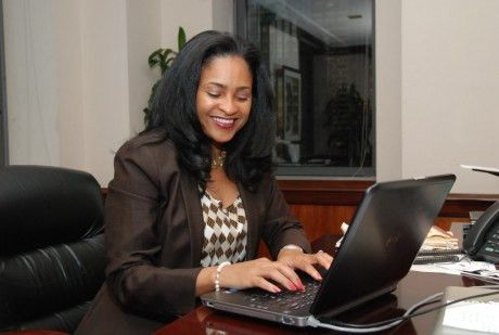 Effective Role Of Mortgage Broker Bond | Oakland Homes For Sale