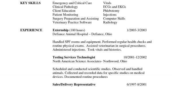 veterinarian cover letter information templates inventory control ...