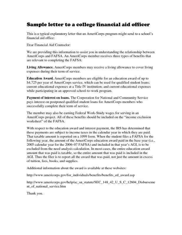 cover letter outline8f014143e9f6bec25ba103f03296c49fjpg. font ...