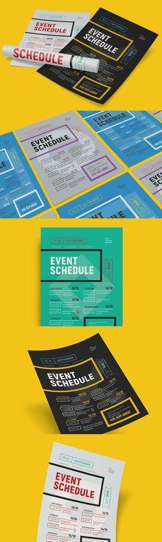The OC Mix » July Calendar | Adv | Pinterest | July calendar ...