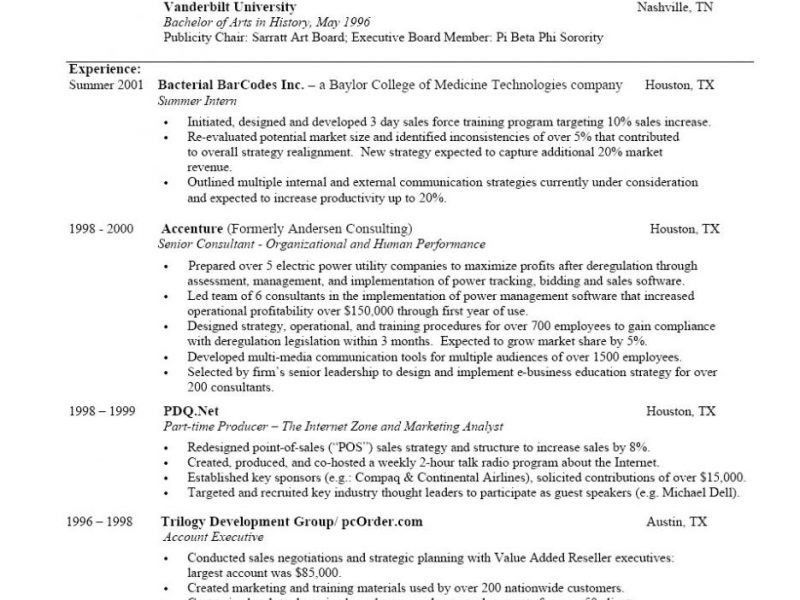 Microsoft Word Resume Template For Mac. basic resume template word ...