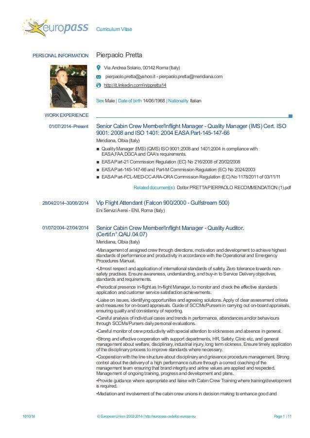 cover letter to cabin crew 2. medical doctor cover letter sample ...