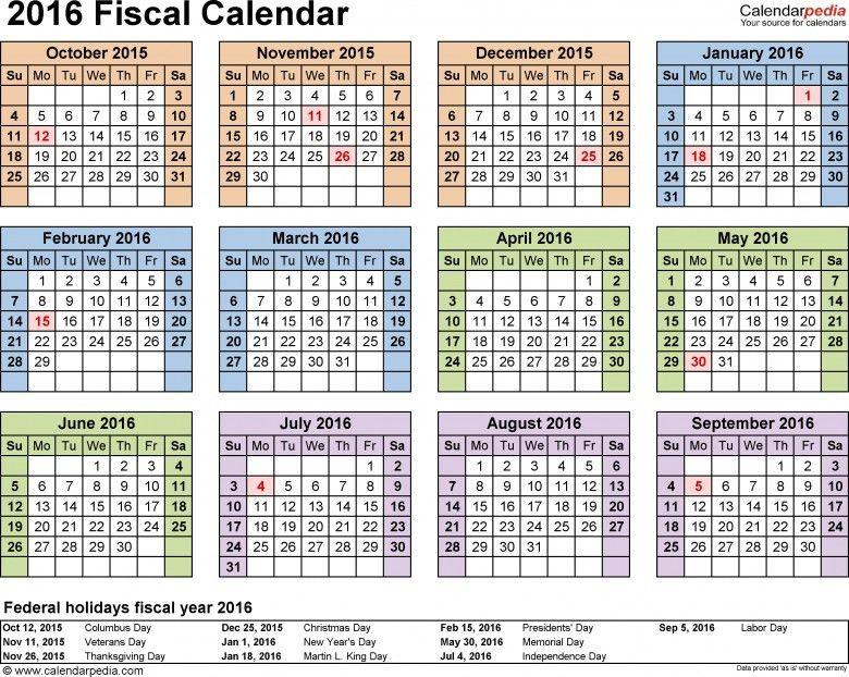 2017 Biweekly Payroll Calendar » Calendar Template 2017