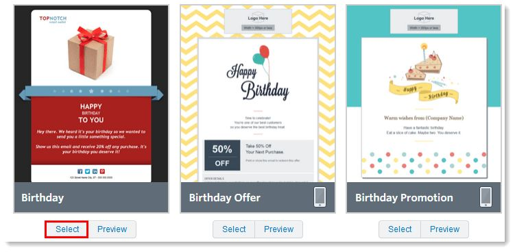 Email Marketing Automation, Without Turning Subscribers Off