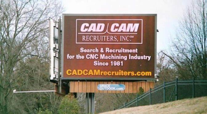 Contact CAD/CAM recruiters | CAD CAM Recruiters >> Mechanical ...