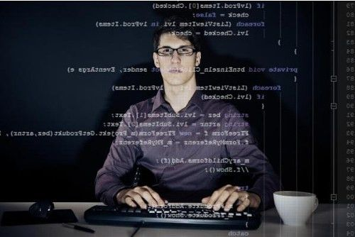 Coder, system analyst among best US jobs for 2013: CareerCast ...