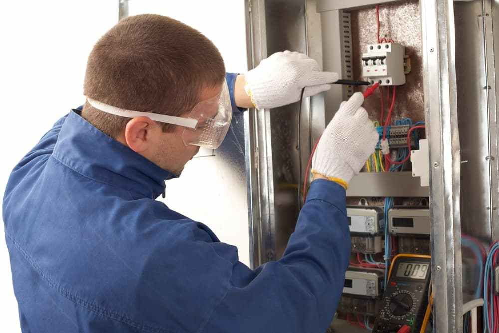 Maryland Electricians Insurance, Electricians Insurance in Pasadena MD