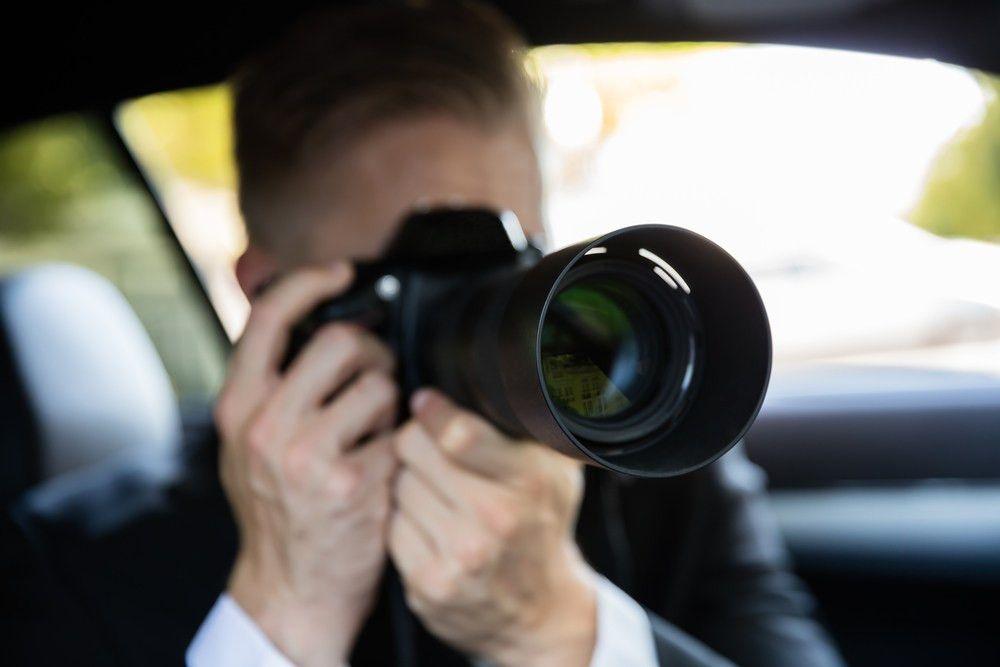 5 Reasons to Hire a Civil Investigator - Quest Associates of Ohio ...