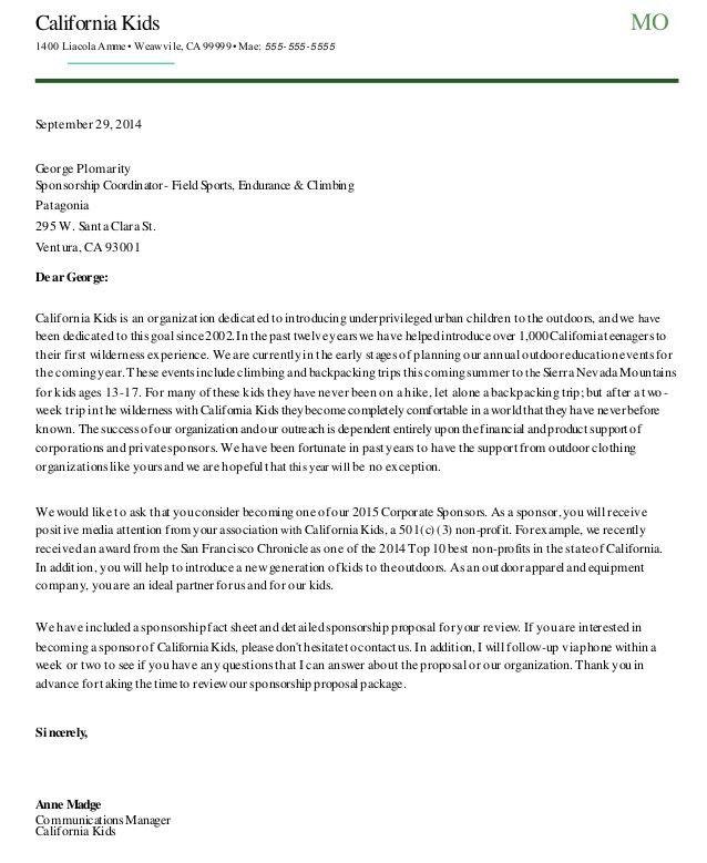 235344 sample sponsorship_proposal_cover_letter