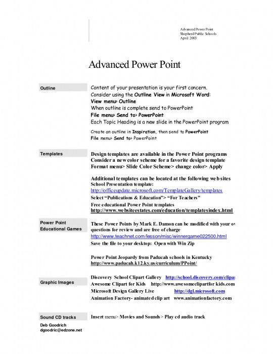 Amazing Teacher Resume Format In Word | Resume Format Web