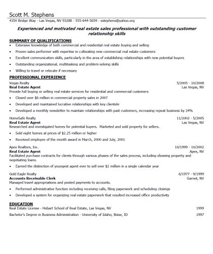 write my cv for me write my resume for me sample format how i ...