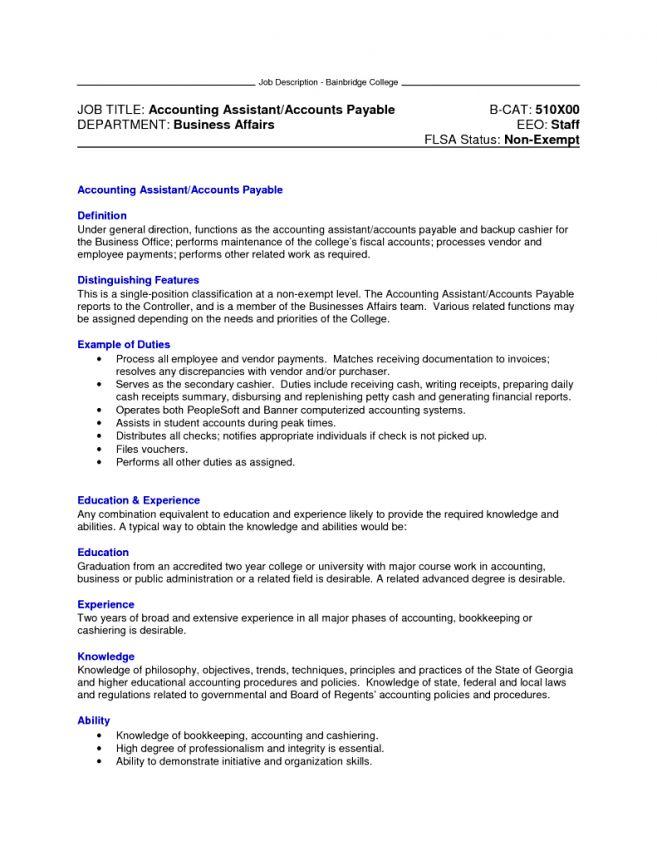 10 Key Holder Resume Sample Resume key holder job definition ...