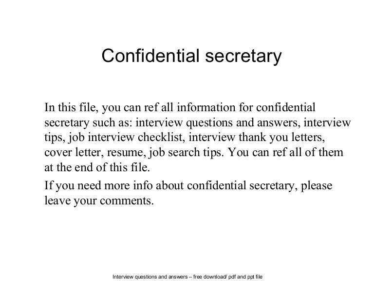 confidentialsecretary-140625110816-phpapp01-thumbnail-4.jpg?cb=1403694526