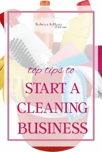 28 best Robinson Cleaning service images on Pinterest | Cleaning ...