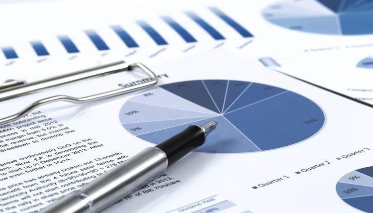 Procurement Analyst Job Description | Career Trend