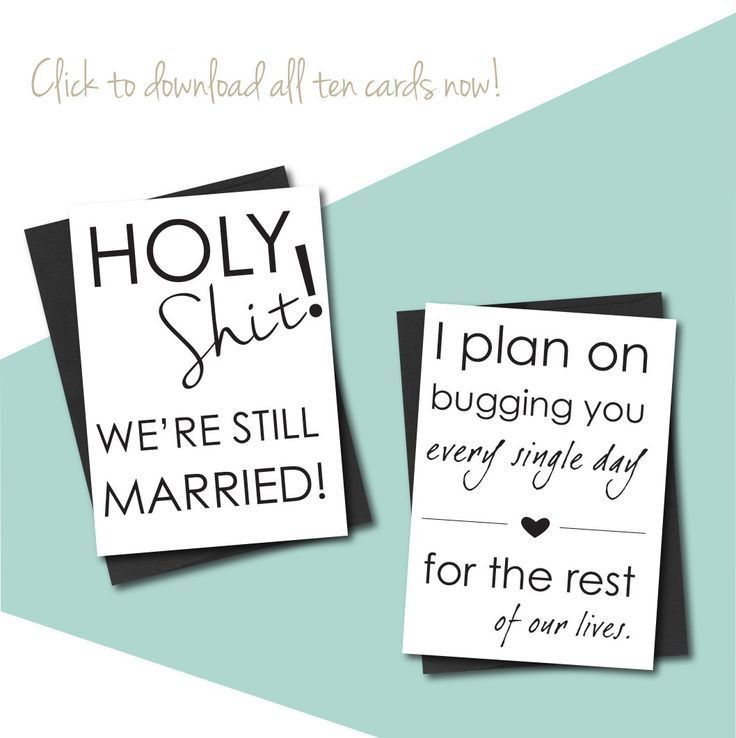 The 25+ best Free anniversary cards ideas on Pinterest | Free ...