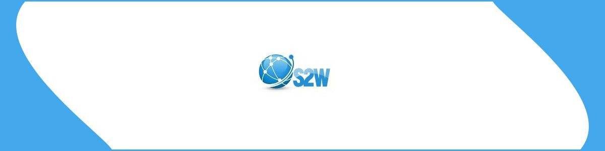 Desktop Support Technician Jobs in Washington, DC - Sell2World, Inc.