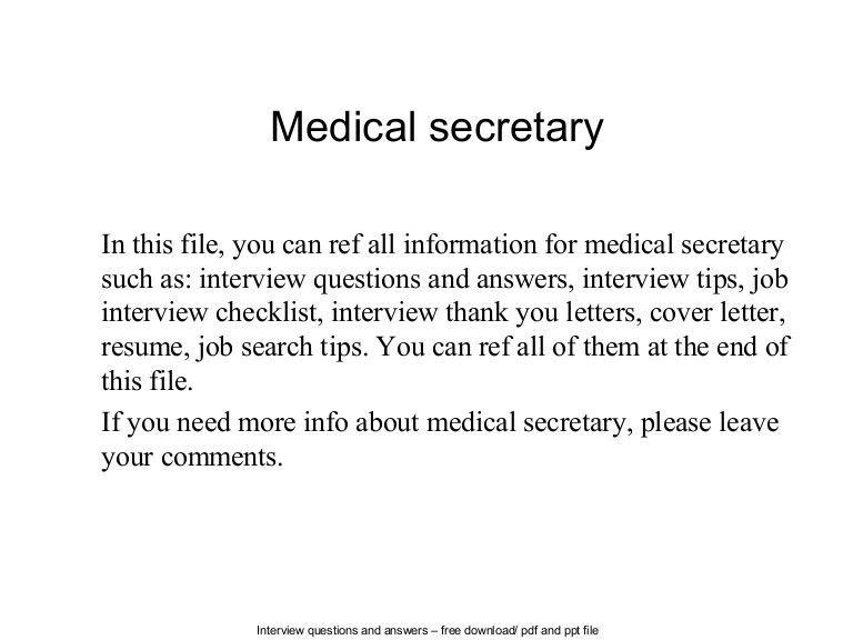 medicalsecretary-140625102249-phpapp02-thumbnail-4.jpg?cb=1403691784