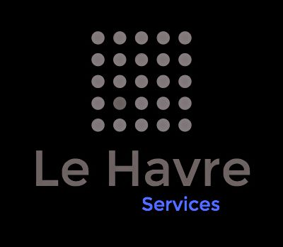 Contact — Le Havre