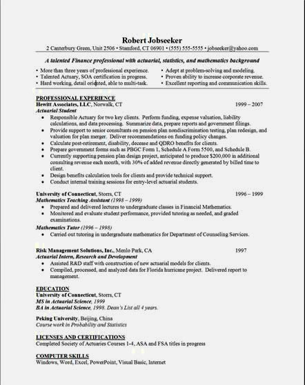 detention officer resume example we provide as reference to make ...
