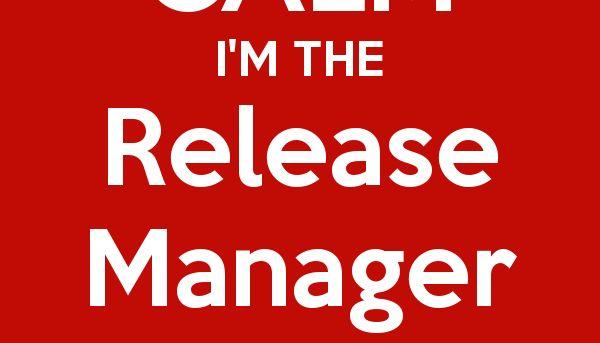 Release Management Activities as per ITIL® | Lokesh Kumar Narayana ...