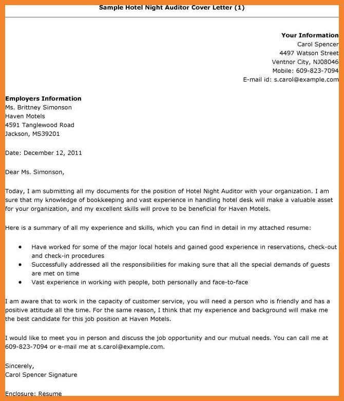 sample auditor resume esthetic resume internal auditor resume for ...