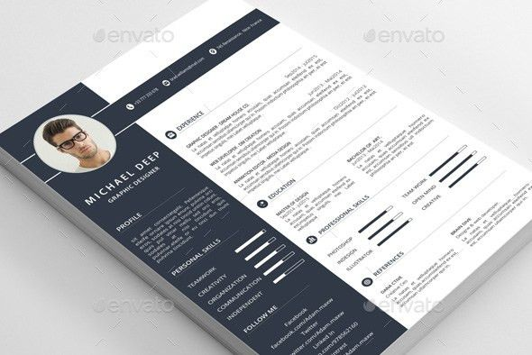 How to Write a Functional or Skills-Based Resume (With Examples + ...