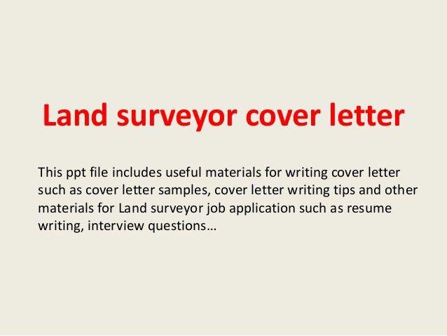 land-surveyor-cover-letter-1-638.jpg?cb=1394064793