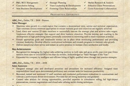 Colored Resume Paper - Reentrycorps